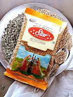 Methidana Шамбала семена (пажитник, фасолевая трава)