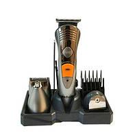 Триммер для бритья бороды  BROWN MP-5580