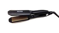 Гофре для волос Mozer MZ 7711, фото 1