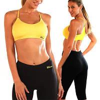 Антицилюлитные бриджи для похудения Hot Shapers