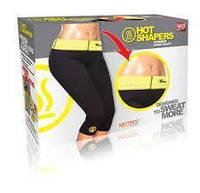 Спортивные шорты   для похудения от Хот Шайперс