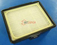 Фильтр HEPA H11 Samsung TH-6566S - DJ97-00492A