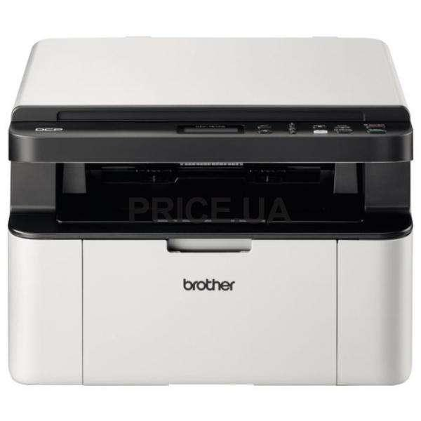 Brother MFC-1610WE (Wi-Fi)