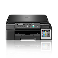 МФУ Brother InkBenefit Plus DCP-T500W (Wi-Fi)