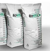 Концентрат сывороточного белка 80% (КСБ 80) Rovita 80 (мешок 20 кг) оптом