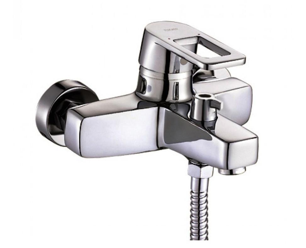 Смеситель для ванны ZERIX Z3030