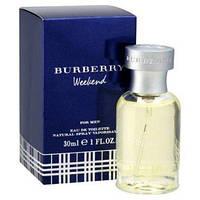 Туалетная вода Burberry Weekend for men 50 ml