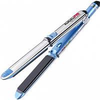 Щипцы для выпрямления BaByliss PRO ELIPSIS3000 Blue
