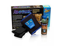 Моистимулятор для накачивания мышц  Abgymnic