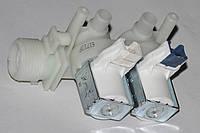 Электромагнитный клапан C00110333 для стиральных машин Indesit и Ariston