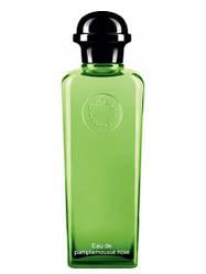 Одеколон Hermes Eau de Pamplemousse Rose 100 ml