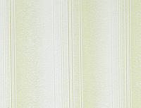 Обои на стену, виниловые, Смайл полоса, ВК2-0642, салатовый, 0,53х10м.