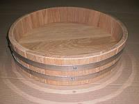 Кадка для риса (Хангири) 52 см