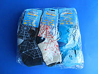 """Махровые носки """"Biedronka"""" для мальчиков"""