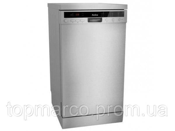 Посудомоечная машина AMICA ZWV 448 IS A++
