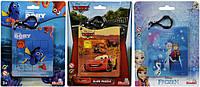 Игра Пятнашки Disney Simba на карабине (944 8403)