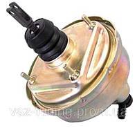 Вкуумный усилитель тормозов (вакуум) ДААЗ  ВАЗ 2103-2107
