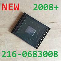 216-0683008 NEW 2008+ в ленте HD 3650