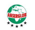 Anserglob