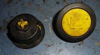 Кнопка ограничитель двериFordConnect2002-20122t14-v441a10-ac