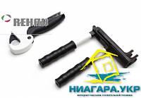 Ручной монтажный инструмент REHAU K14x1,5