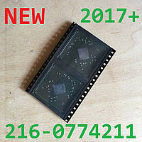 216-0774211 NEW 2018+ в ленте HD 6370