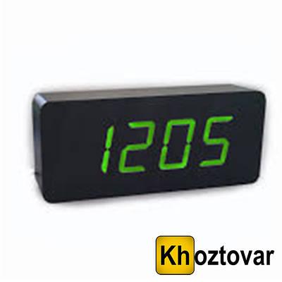Купить настольные часы без радио песочные часы купить в могилеве