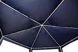Шатер, палатка з москітною сіткою 4*2.6м, фото 3