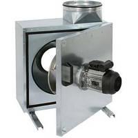 Кухонный вентилятор Ruck (Рук) MPS 280 E2 20