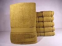 Полотенца банные