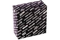 Подарочная черная коробочка для ремня