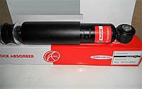 Амортизатор передний ВАЗ  2101-2107, AURORA