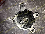 Насос водяной (помпа) на Москвич (М-412, 2140) Фенокс Fenox HB6401L1, фото 3
