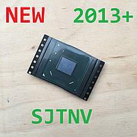 INTEL BD82HM70 SJTNV 2013+ в ленте NEW