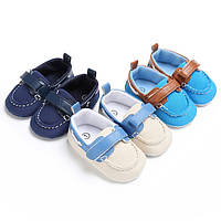 Пинетки-туфли, мокасины, кеды, кроссовки для мальчиков.