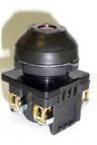 Выключатель кнопочный КЕ-081
