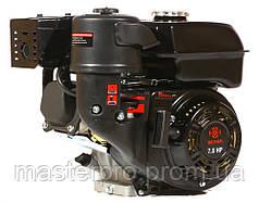 Двигатель бензиновый Weima WM170F-S New