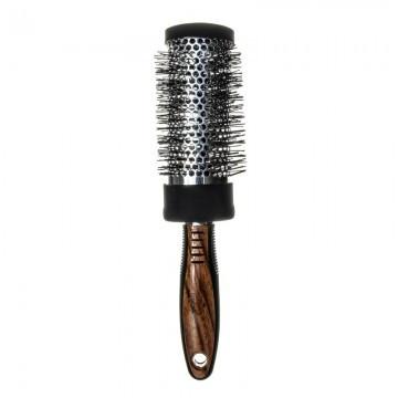 Расческа круглая для укладки волос