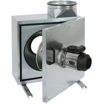 Кухонный вентилятор Ruck (Рук) MPS 400 E4 20