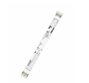 ЭПРА QUICKTRONIC DIM T8 QT 1 X 18 / 36 / 58 W OSRAM