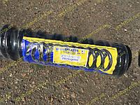 Пружины передней подвески Ваз 2101 2102 2103 2104 2105 2106 2107 Орел (ккт 2 шт), фото 1