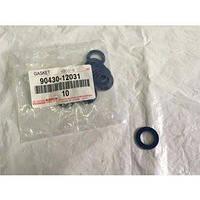 Прокладка сливной пробки масляного поддона 90430-12031