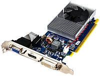 PNY GT 220 1Gb/GDDR2/128bit/DVI/HDMI/VGA