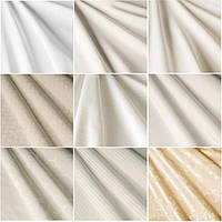 Скатертные ткани 320-340
