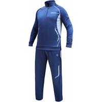 Спортивный тренировочный костюм  RDX