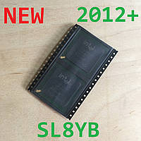 INTEL NH82801GBM SL8YB 2012+ в ленте NEW