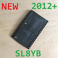 INTEL NH82801GBM SL8YB 2012+ в ленте NEW