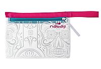 Водонепроницаемая сумочка Nabaiji.