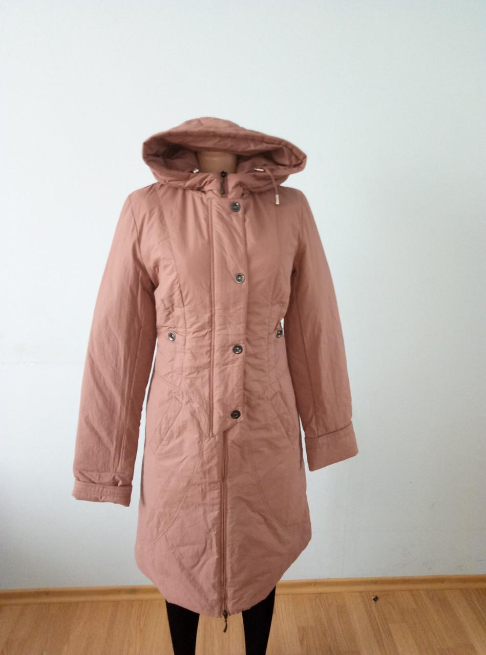 Пальто женское SLIM