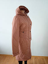 Пальто женское SLIM, фото 2